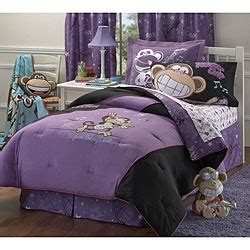 17 best images about bobby jack bedroom on pinterest twin room rock stars and texts