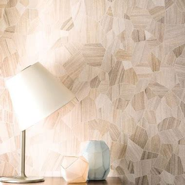 texdecor texdecor wallpaper collections  select