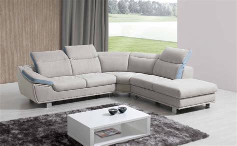 European Style Sofa  Car Interior Design