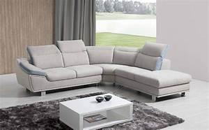 european style sofa car interior design With sectional sofa european style