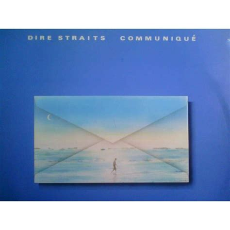 Dire Straits Sultans Of Swing Traduzione by Dire Straits Valoo Fr