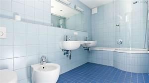 Bad Abdichten Vor Fliesen : badezimmer fliesen informationen und tipps herold ~ A.2002-acura-tl-radio.info Haus und Dekorationen