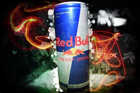 bull energy bull wallpapers hd muy buenos taringa