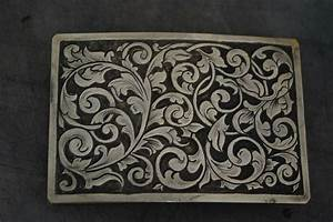 240 best images about engraving on pinterest antiques With metal engraving stencils lettering