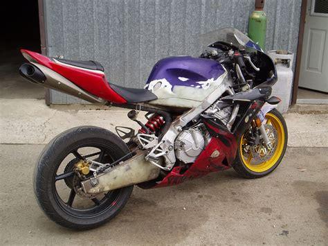 honda cbr 600 f3 100 honda cbr 600 f3 motorcycle engine parts clutch