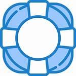 Saver Icon Flaticon Svg Icons