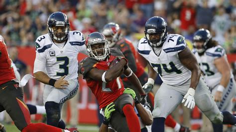 nfl playoff picture seahawks lose cardinals