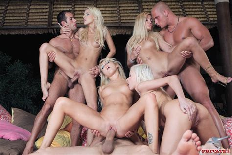 Group Fun Porn Pic EPORNER