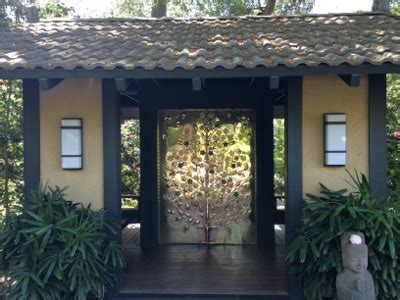 golden door spa golden door spa retreat the doors