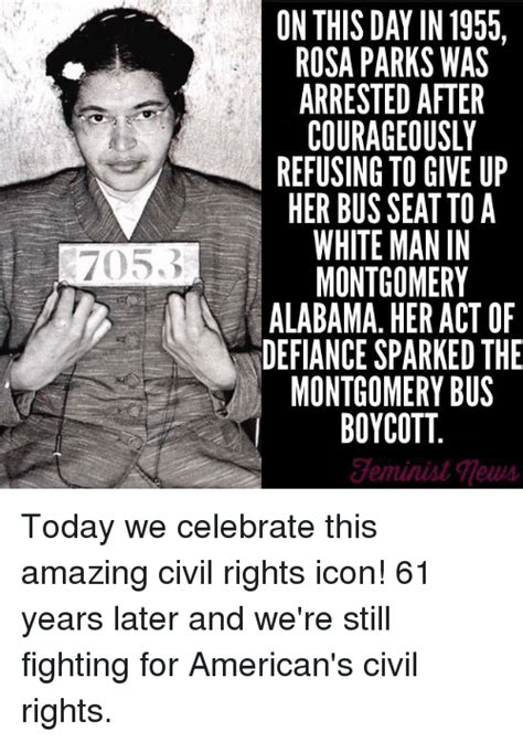 Rosa Parks Meme - 25 best memes about defiance defiance memes