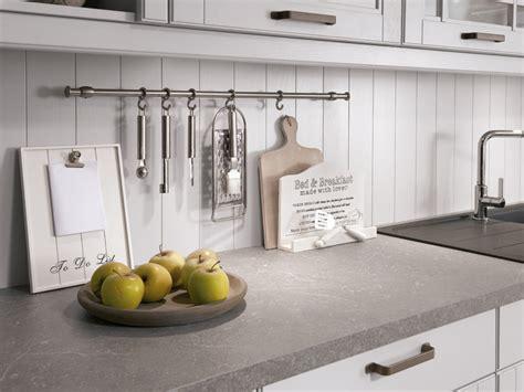 Deko Landhausstil Küche k 252 che im landhausstil wohnland breitwieser