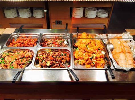 cuisine asiatique wok cuisine asiatique wok divers besoins de cuisine