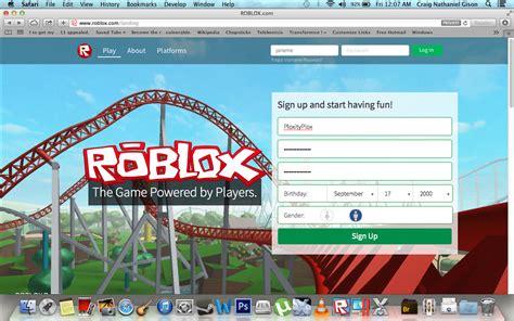 jarieme roblox  topic wiki fandom powered  wikia