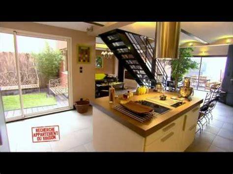 recherche maison ou appartement recherche appartement ou maison m6 2012 02 01 23 00 mp4