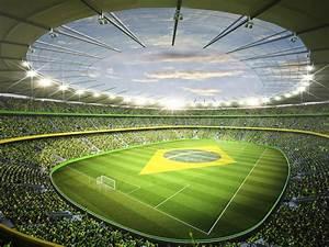 Stadien Brasilien Wm : fu ball wm 2014 in brasilien spielst tten brasiliens metropolen ~ Markanthonyermac.com Haus und Dekorationen