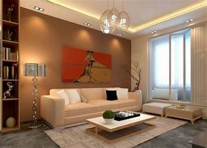 Cool living room lighting ideas and ceiling lights
