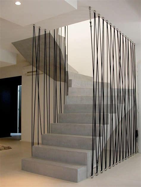 corde re d escalier les 25 meilleures id 233 es concernant ascenseur sur