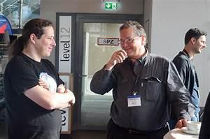 Da Mario Heidelberg : gelungene premiere der makercon make ~ Buech-reservation.com Haus und Dekorationen