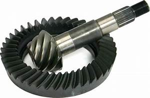 Jeep Towing Chart Ring And Pinion Gear Ratio Calculation Chart Quadratec