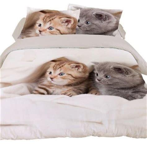 housse de couette chaton dans housse de couette achetez au meilleur prix avec webmarchand