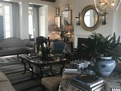 Island Crane Southern Living Idea Opened Luxury