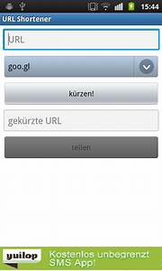 Play Store Abrechnung über O2 : url shortener android apps on google play ~ Themetempest.com Abrechnung