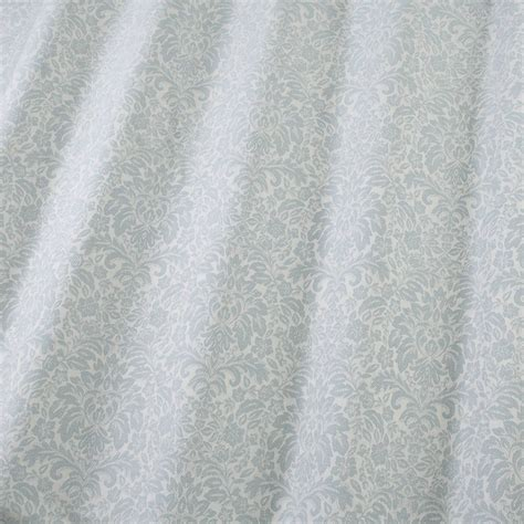 shabby chic homeware shabby chic fabric eau de nil shabbychiceaudenil iliv shabby chic eau de nil fabrics