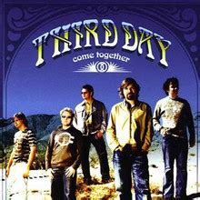 Third Day - Come Together Mp3 Album Download