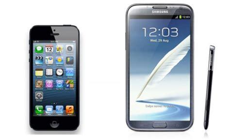 big phones  small phones core