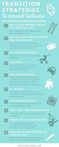 17 Best images about Occupational Therapy Tips on ...