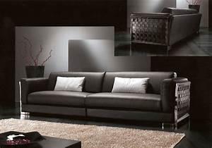 meubles danjouboda cambrai lille valenciennes nord 59 62 With tapis chambre bébé avec fleur de bach dormir