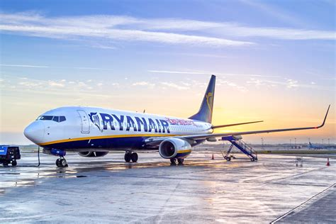 Ryanair to Sell Flights to the US and Latin America | Aviation Blog