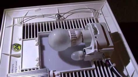Panasonic Whisperlite Bathroom Fan by Panasonic Whisperlite Bathroom Fan Cfl Replacement Part 7