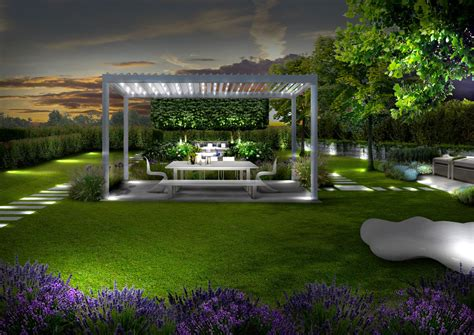 progetti piccoli giardini privati progetto giardino galleria progetti giardini