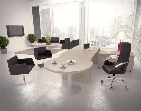 mobilier bureau direction mobilier direction bureau direction avec