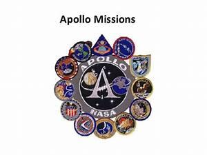 Apollo 20 mystery1