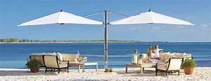 tuuci ocean master max cantilever dual sonnenschirm With französischer balkon mit glatz sonnenschirme reduziert