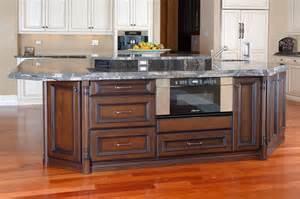 cherry kitchen island gallery kitchen and bathroom cabinets kitchen cabinets bathroom vanity cabinets