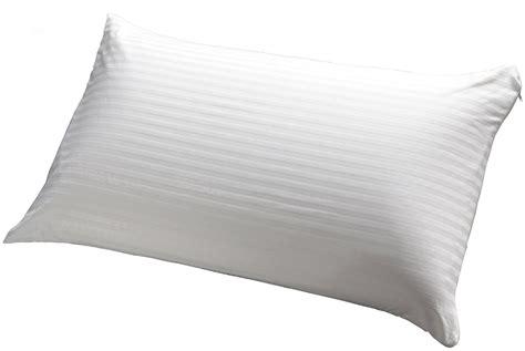 soft bed pillows pumpum soft hollow fibre pillow 17 x 27 buy