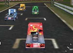 Jeux Course Voiture : jeux de voiture en ligne gratuit ~ Medecine-chirurgie-esthetiques.com Avis de Voitures