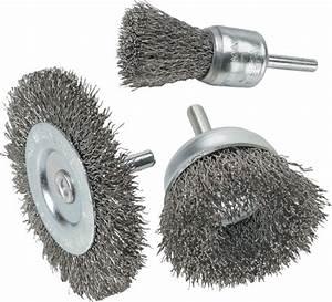 Brosse Métallique Pour Perceuse : brosse metallique perceuse id es de design d 39 int rieur ~ Dailycaller-alerts.com Idées de Décoration