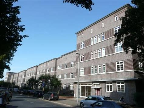 Immobilien Kaufen Region Hannover by Immobilienmakler Hannover Makler Arthax Immobilien
