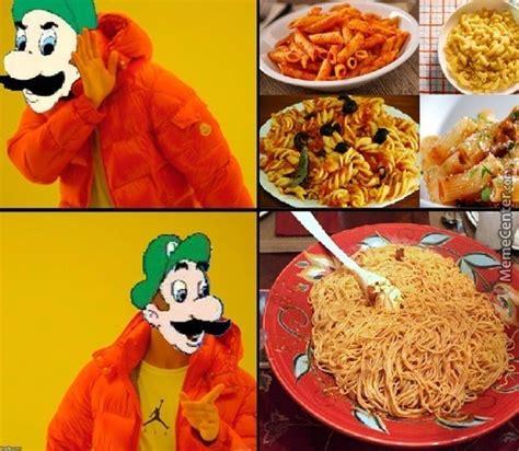 Spaghetti Meme Lotsa Spaghetti Memes Best Collection Of Lotsa
