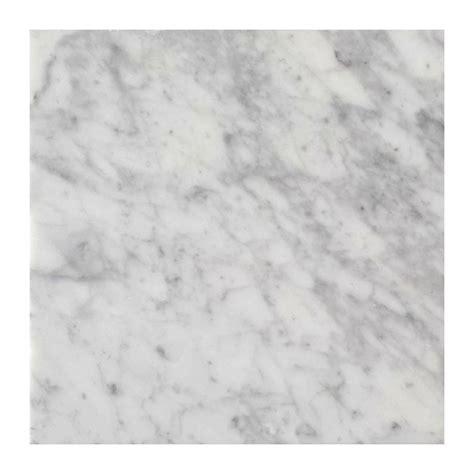 bianco carrara c polished italian marble