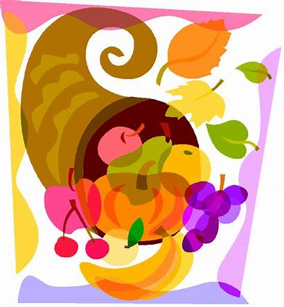 Nutrition Month Clipart Transparent Thankful Atonement Chansons