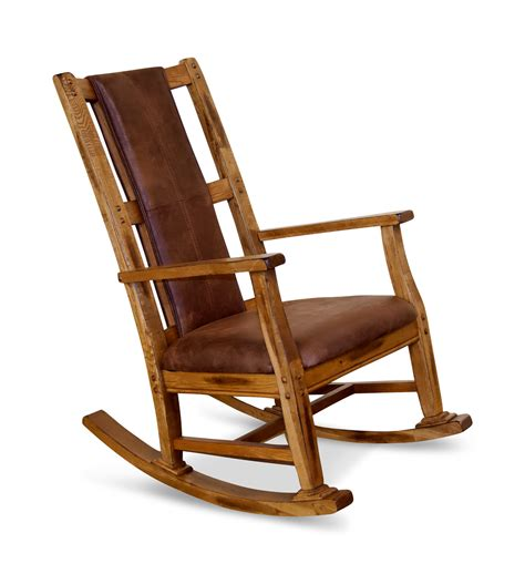 sedona rocking chair hom furniture furniture stores in