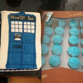 cakes   wait    reviews bakeries