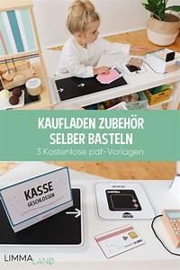 Kaufladen Selber Bauen Ikea : kaufladen zubeh r selber basteln kaufladen diy kaufladen ikea hack kaufladen zubeh r f r ~ A.2002-acura-tl-radio.info Haus und Dekorationen