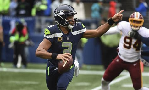 seattle seahawks  arizona cardinals  thursday