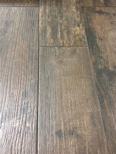 Sams Club Oak Laminate Flooring by 14 Best Select Surfaces Oak Flooring Images On